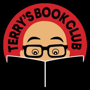 terrys-bookclub